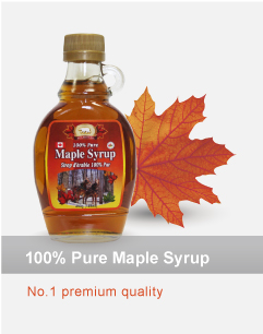 shopping maple syrup pure maple syrup cranberry syrup blueberry syrup ...